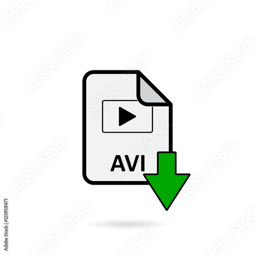 How to Save an AVI File | It Still Works
