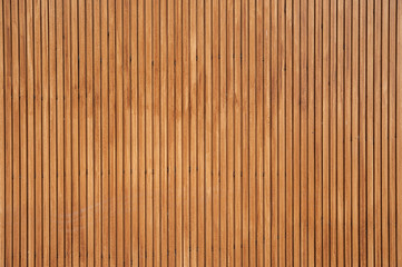 Artificial Wood Wall For text and background