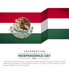 Mexico Independence Day