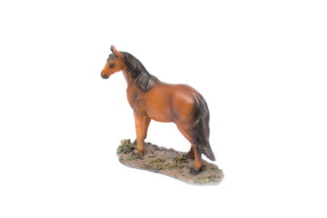 Horse,Children toy beautiful