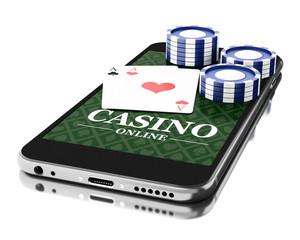 casino online mobile maya spiel