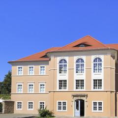 Salzhaus in Bautzen