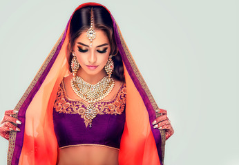dating a hindu woman