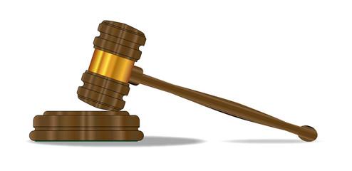 Judges Gravel