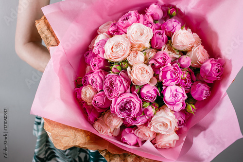 Image result for photos of roses for women