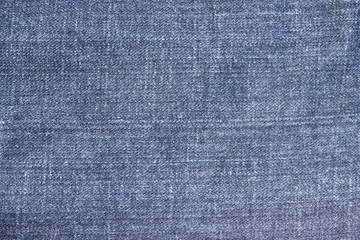 Jeans for background.