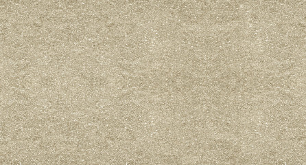 High Resolution Send Stone Texture