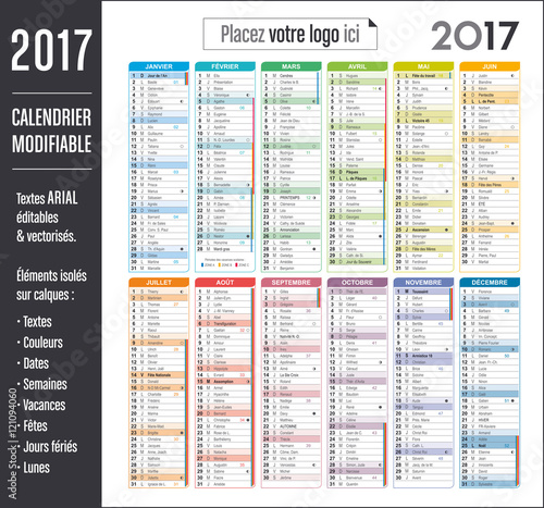 Free Modifiable Calendars 2016 | Calendar Template 2016