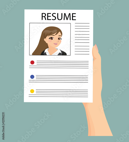what to say when handing in a resume in person 28 images