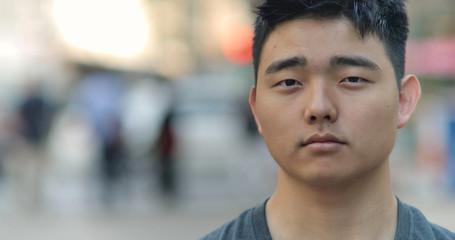 Asian male videos