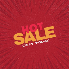 Special Hot Sale