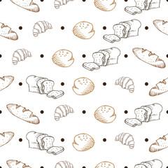 bread pattern C