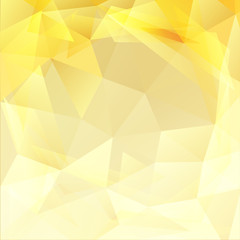 triangle yellow 03