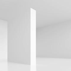 Column Interior Design