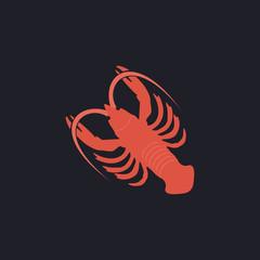 lobster computer symbol