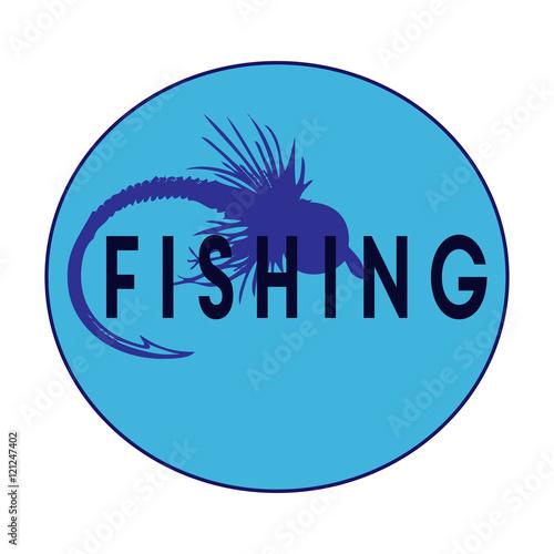 рыбалка наживка для плотвы