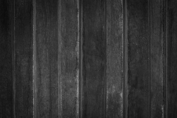 Wooden wall texture, wood background.