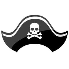 search photos pirate rh au fotolia com Pirate Hat Clip Art pirate hat cartoon vector