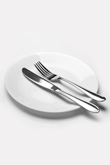 Plate Setting with clipping PATH