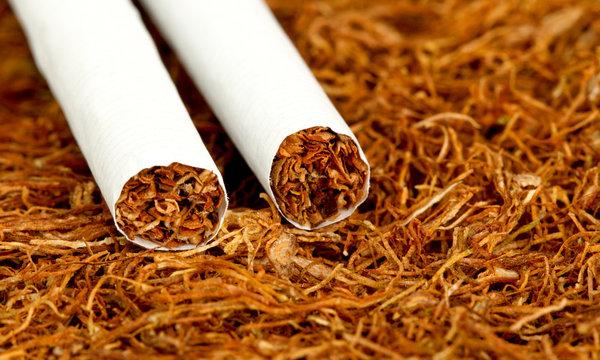 smoking issues, tobacco and nicotine addiction , health theme