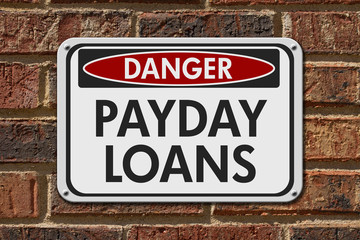 Payday loans delray beach fl photo 9