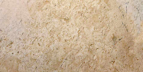 beige marble with natural pattern
