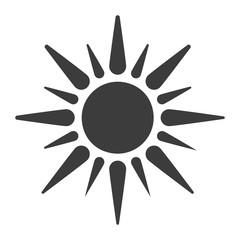 """Search photos """"sun vector"""""""
