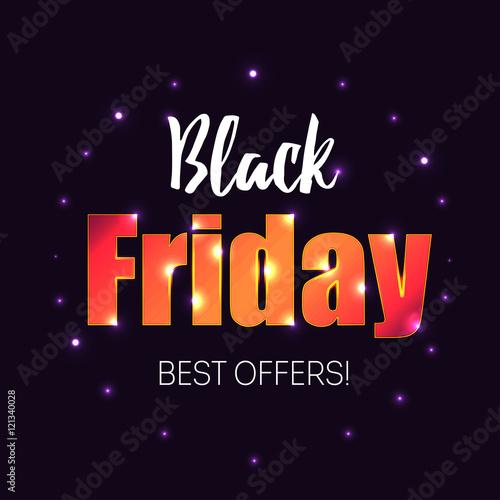 black friday sale stockfotos und lizenzfreie vektoren auf bild 121340028. Black Bedroom Furniture Sets. Home Design Ideas