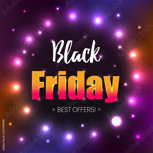 black friday sale stockfotos und lizenzfreie vektoren auf bild 121340048. Black Bedroom Furniture Sets. Home Design Ideas
