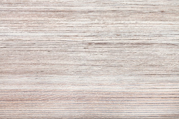 wooden surface of light brown color