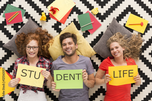 student life is best phase of ones life Life stages and career planning earlier we mentioned the work of people such as erik erikson and daniel levinson, who conducted extensive research and.