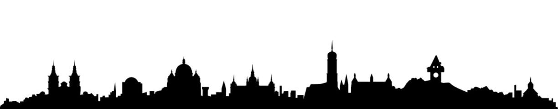 Skyline Graz
