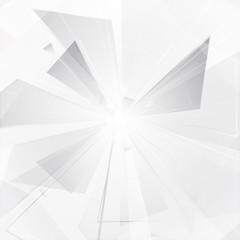 grey explosion 02