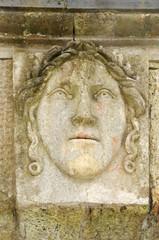 Heroes of Greek mythology.