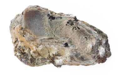 rock, geology, gem, gemstone, mineral, agate, onyx, quartz, stone structure, stone incision,crystal