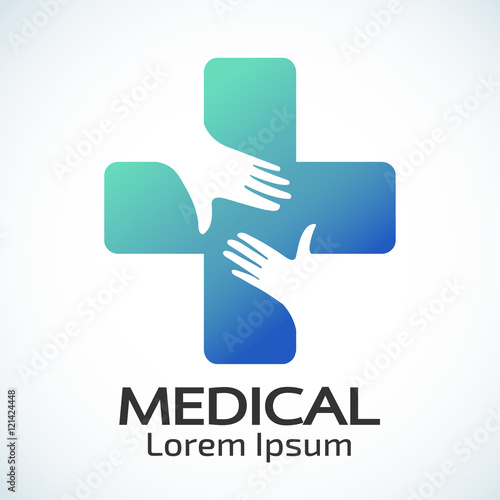 Free Medical Logo Design  Make Medical Logos in Minutes