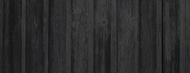 Alte graue Holzbretter