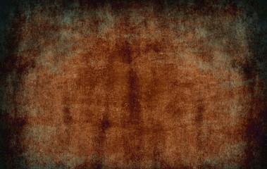 Dark textured abstract background