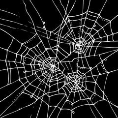 Halloween web background CCCII-Bk