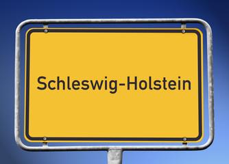 Resultado de imagen de Schleswig-Holstein
