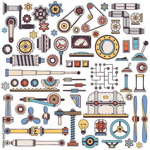 F Design Engineer