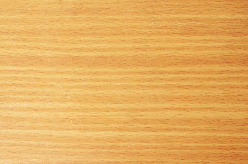Wooden backgrounds textures