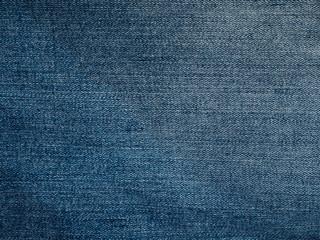 textile fabric texture photo