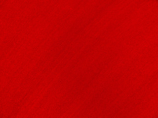 grunge red texture background