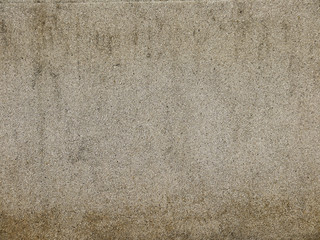 dirty stone wall texture background