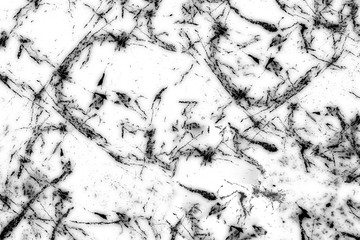 White marble natural for design texture pattern and background a