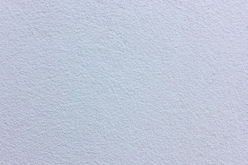 wall surface cement background white.