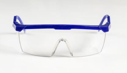Goggles Laboratory