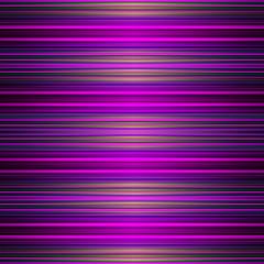 Linee orizontale _ sfondo Viola