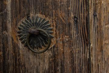 Köşk Kapısı